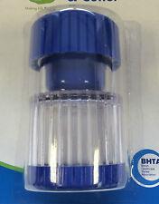 Trituradora de medicamentos/Tablet/Divisor de la Píldora Amoladora &/Cortadora Caja de almacenamiento