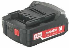 """Metabo Akkupack 14,4 V, 2,0 Ah, Li-Power, """"AIR COOLED"""""""