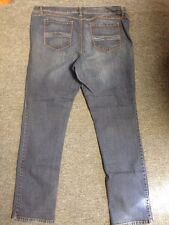 Ana Jeans Size 2 X Stretch Jeans Cotton Polyester Spandex