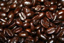 5 LBS SWP DECAF COLOMBIA Zecuppa Coffee Swiss Water decaffeinated Colombian