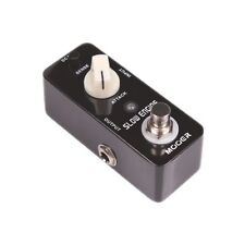 Mooer Micro Series Slow Engine - Slow Motion Effects Pedal - BRAND NEW