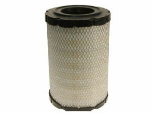 AC Delco Gold (Professional) Air Filter fits Chevy C1500 1996-1999 39HJWK