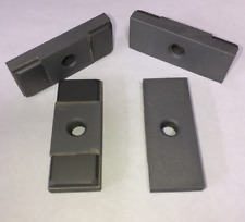 "Replacement 1"" Saw Guide Set for HydMech Saws - Upgrade to part 800717"