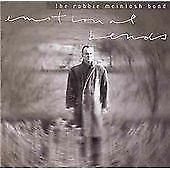 Robbie McIntosh - Emotional Bends (1999) CD