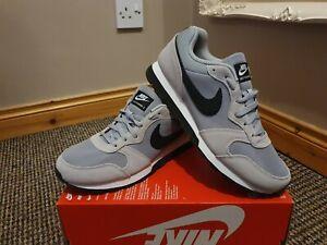 Nike MD Runner 2 Trainers Uk 7.5