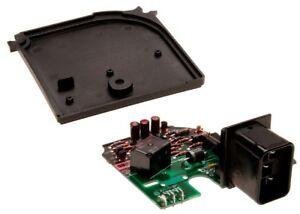 Wiper Motor Pulse Board Module ACDelco GM Original Equipment 12463090