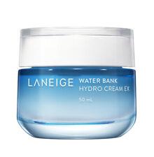[Laneige] Water Bank Hydro Cream Ex - 50ml