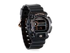 Casio Dw-9052gbx-1a4er It Herren Armbanduhr De