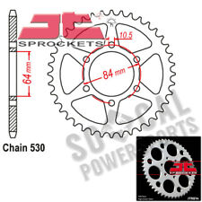 Jt Sprockets Motorcycle Parts For Suzuki T500 For Sale Ebay