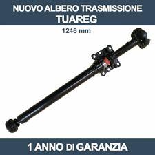 ALBERO TRASMISSIONE PER VW TOUAREG PORSCHE CAYENNE AUDI Q7 7L0521102 1246 mm