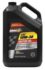 MAG 1 MG03133Q Motor Oil, 5 Qt., 10W-30