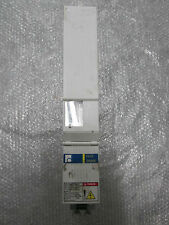 Indramat DKC06.3-040-7-FW ECO Drive AC Controller FWA-ECODR3-FGP03VRS *Tested*