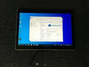 Microsoft Surface Book 1703 Motherboard Mainboard Intel i7-6600u 16GB
