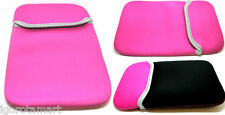 "7.8"" Neoprene Case Cover For Google Android Tablet PC EPAD APAD"