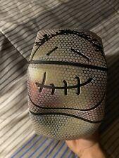 New listing Travis Scott Astroworld Basketball