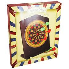 Darts Executive Toys & Gadgets