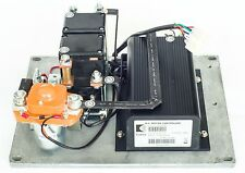 60V / 72V CURTIS DC Series Motor Speed Controller Throttle Assembly 1205M-6B403