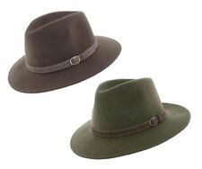 Fedora Fitted Hats for Men  4f999c8a951e