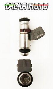 Injector 4 Holes Ducati Monster 900 2000 2001 2002 IWP043