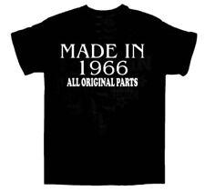 Arsenal F.C. Regular Size T-Shirts for Men