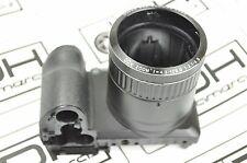 Fuji Fujifilm FinePix S6800 Front Cover With Top User Board Repair Part DH7053