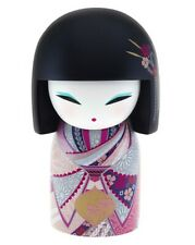 kimmidoll 2019 Maxi Figurine Maki 'dignified' Unique Gift Idea Authentic
