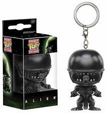 Alien Bolsillo Pop Llavero 5.1cm Figura Funko Nuevo
