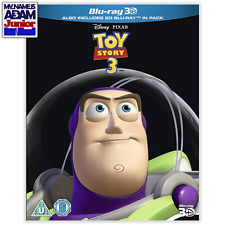 Blu-Ray Movies Disney Action,Comedy,Romance,Adv enture Movies Disc'S Only