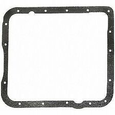 Fel-Pro TOS18663 Automatic Transmission Oil Pan Gasket
