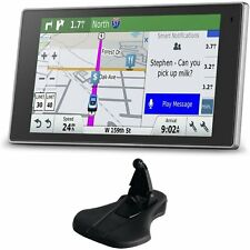 *NEW* Garmin DriveLuxe 50 NA LMTHD GPS Navigator System with Lifetime Maps