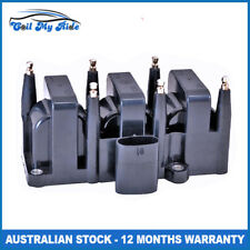 Brand new Ignition Coil for Ford  Fairlane Fairmont Falcon LTD 6 Cyl. 4.0L Eng.