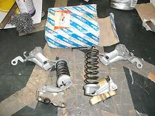 coppia correttori frenata/corrector brakes/ lancia dedra tipo tempra 7661060