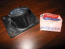 NOS Yamaha 1982 DT2MX RT2MX Joint 310-13555-00