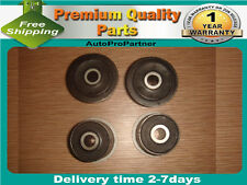 4 FRONT UPPER CONTROL Arm BUSHING JEEP COMMANDER 06-10