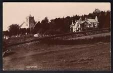 Leusden / Leusdon near Ashburton.