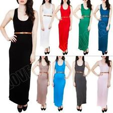 Robes maxis taille L pour femme