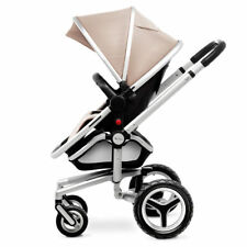 Silver Cross Pushchairs, Prams & Accessories