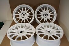 "Rota Reeve 18"" Alloys fits Ford Focus RS ST ST225 Mondeo CMAX Volvo Jaguar 5x108"