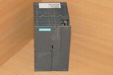 Siemens Sinaut ST7 Modem 6NH7800-3AA20  Version: 07  FW: V4.3   6NH7 800-3AA20