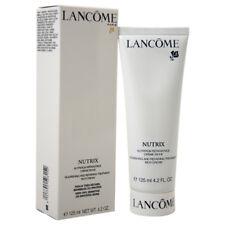 Lancome Nutrix Nourishing and Repairing Treatment Rich Cream Cream 4.2 oz