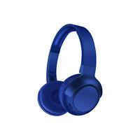 On Ear Kopfhörer Bluetooth Kabellos Pure Bass Kopfhorer Kabellos Faltbare