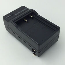 AC Battery Charger AC-VF10 AC-VQ11 BC-TRS DC-VQ11 for SONY Handycam CCD-CR1 Hi8