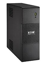 700va Eaton 5s Line Interactive UPS PN 5S700AU