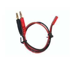 HobbyStar JST Charge Lead US Ship Charging Harness Silicone Wire 4.0 Connectors