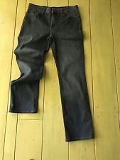 NYJD NOT YOUR DAUGHTERS JEANS Womans Denim Straight Stretch, Size 10