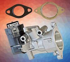 Válvula EGR Eléctrico 5 Pernos Apto para Volvo V70,C30,S40,V50,S80 25344058