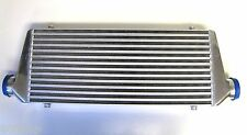 "Front Mount Intercooler (FMIC) 550x230x65 Core, 63mm Inlet/Outlet 2.5"" Universal"