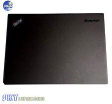 NEW/Orig IBM Lenovo T440S Lcd rear cover back Non-Touch 04X3866 AP0SB000100 ASM