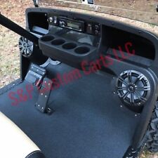 Other Golf Cart Parts Accessories For Sale Ebay
