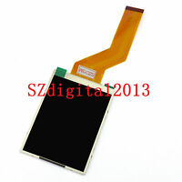 NEW LCD Display Screen For PANASONIC Lumix DMC-ZS7 DMC-ZS6 TZ10 Leica V-LUX20
